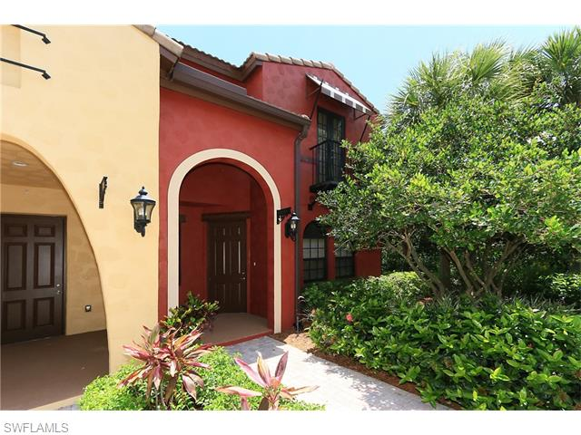 8986 Cambria Circle 22-5 #22-5, Naples, FL 34113