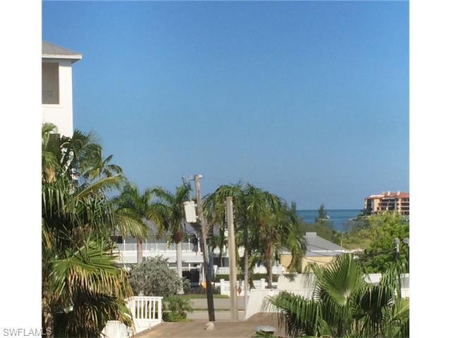 160 Palm St 302 #302, Marco Island, FL 34145