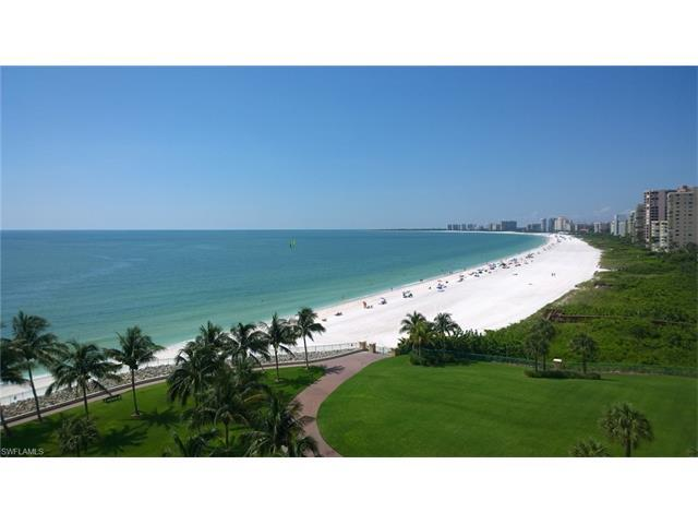 960 Cape Marco Dr 701 #701, Marco Island, FL 34145