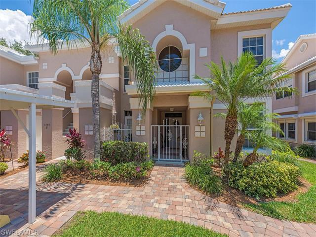 3940 Windward Passage Cir 202 #202, Bonita Springs, FL 34134