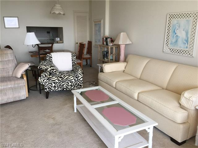 5 Bluebill Avenue 810 #810, Naples, FL 34108