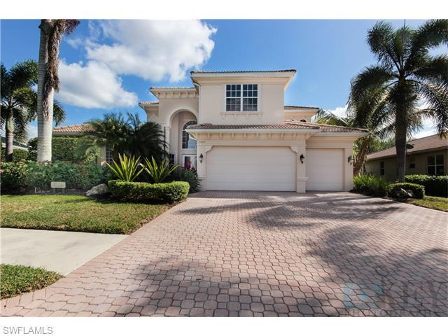 8439 Sedonia Cir, Fort Myers, FL