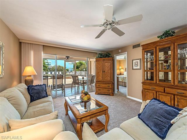 1021 Swallow Ave #105, Marco Island, FL 34145
