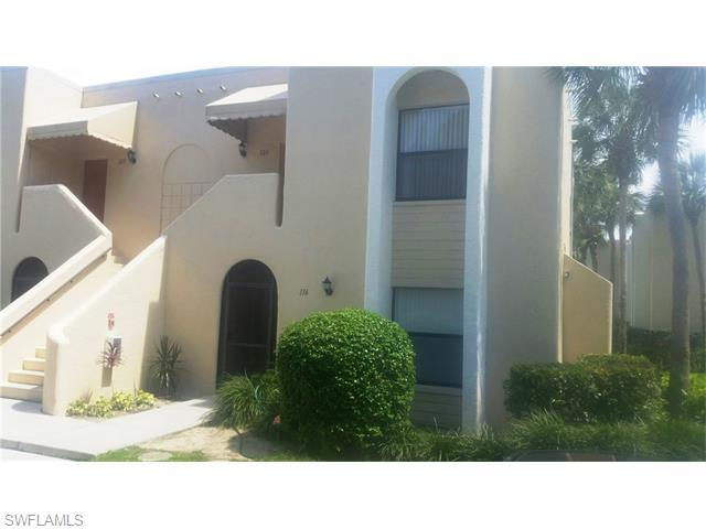 3320 Olympic Dr 116 #116, Naples, FL 34105