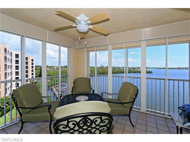 4895 Bonita Beach Rd 401 #401, Bonita Springs, FL 34134