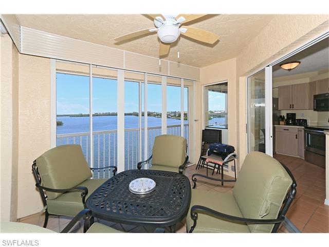 4895 Bonita Beach Road 401 #401, Bonita Springs, FL 34134