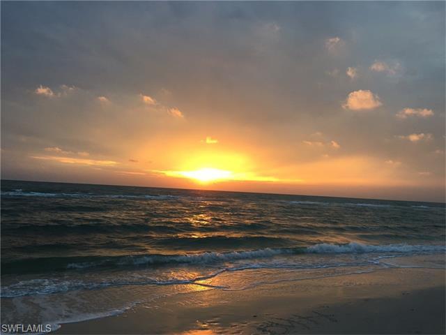 260 Seaview Ct 410 #410, Marco Island, FL 34145