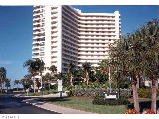 260 Seaview Court 410 #410, Marco Island, FL 34145