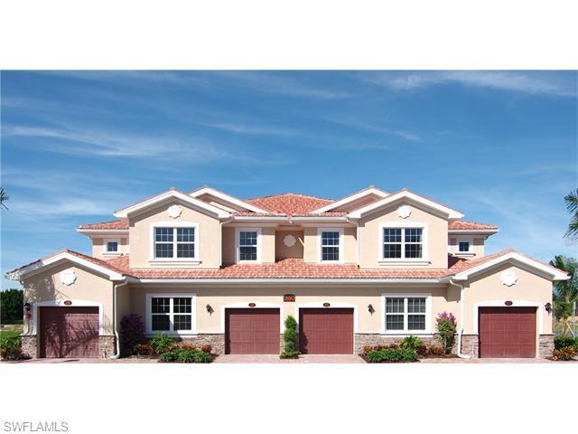 28036 Sosta Ln #2, Bonita Springs, FL 34135