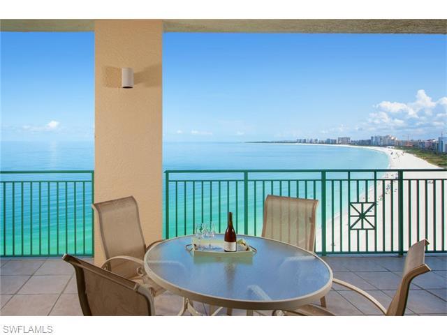 960 Cape Marco Drive 1304 #1304, Marco Island, FL 34145