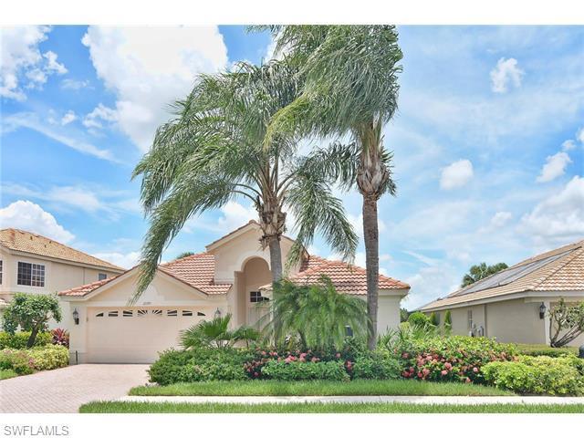 23391 Copperleaf Blvd Bonita Springs, FL 34135