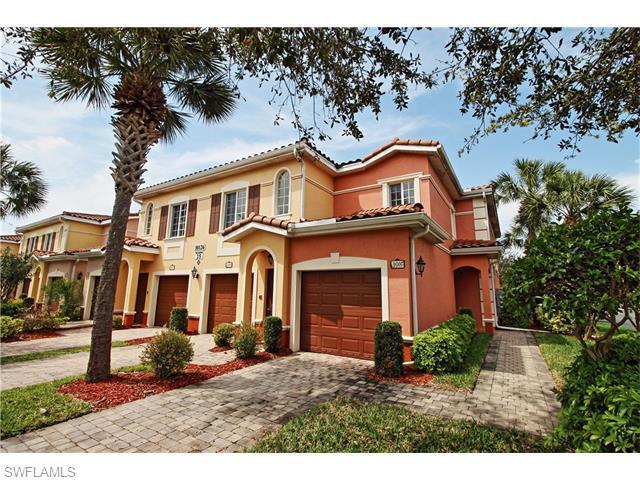 10126 Villagio Palms Way 108 #108 Estero, FL 33928
