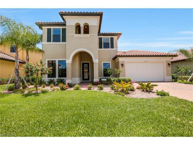 12696 Astor Pl, Fort Myers, FL 33913