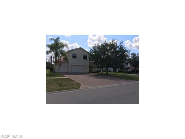 2830 Orange Grove Trl, Naples, FL 34120
