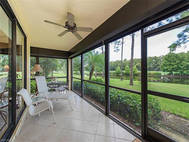 500 Wyndemere Way E-102 #E-102, Naples, FL 34105