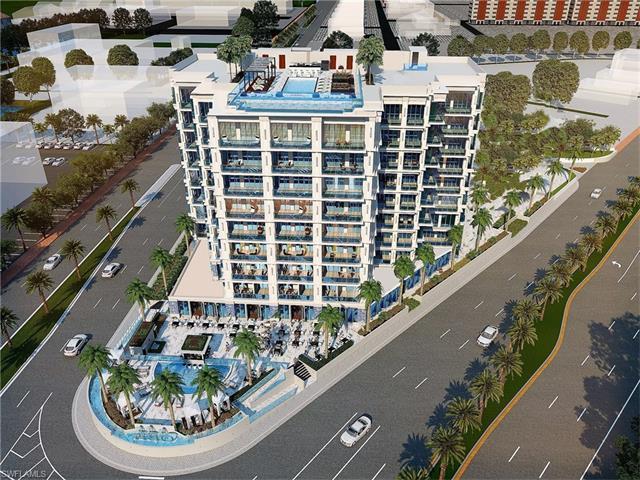 1705 Tamiami Trl E #904, Naples, FL 34112