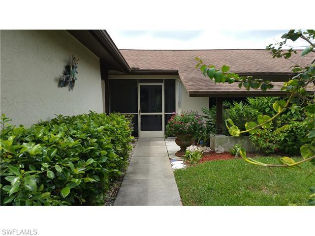 175 Round Key Cir #D-6, Naples, FL 34112