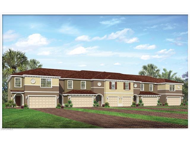 12105 Palm Cove St, Fort Myers, FL 33913