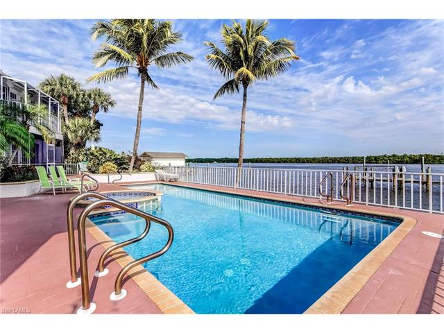 134 Andre Mar Drive, Fort Myers Beach, FL 33931