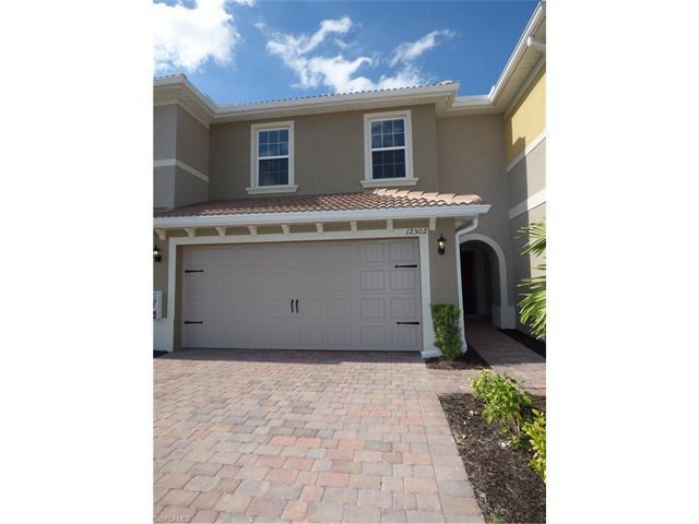 12502 Hammock Cove Blvd, Fort Myers, FL 33913