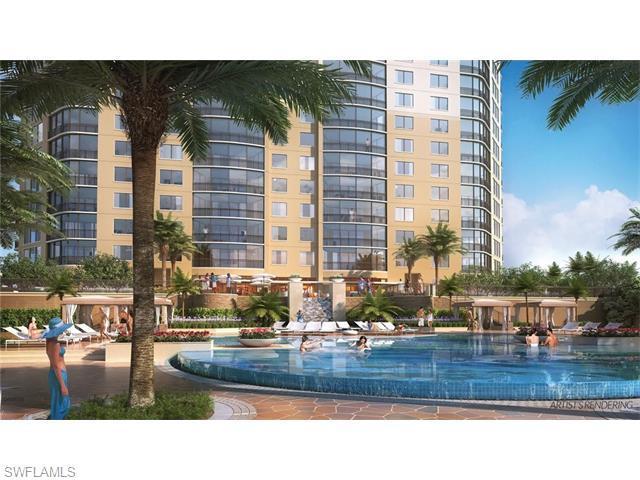 4800 Pelican Colony Blvd 1102 #1102, Bonita Springs, FL 34134