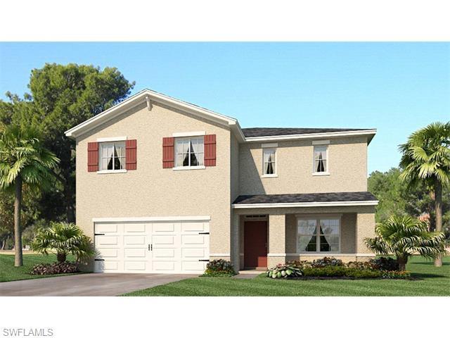 26737 Lincoln Ave, Bonita Springs, FL 34135