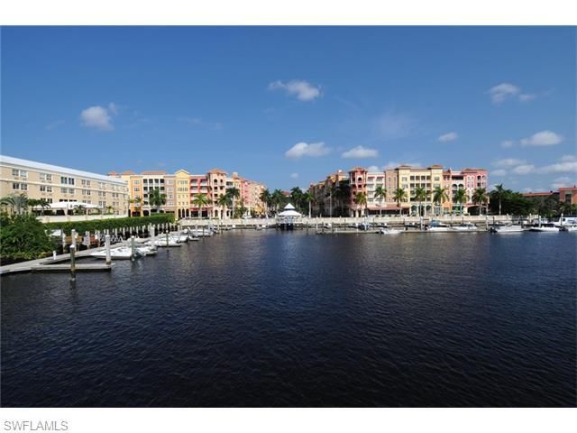 451 Bayfront Pl 5210 #5210, Naples, FL 34102