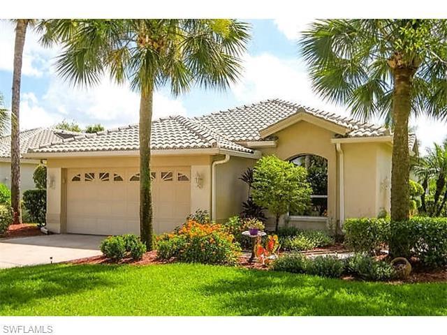 11651 Westlinks Dr, Fort Myers, FL 33913