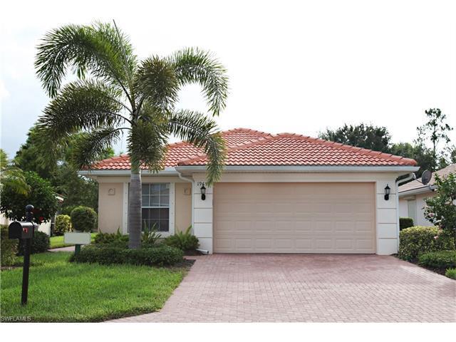 19652 Villa Rosa Loop, Fort Myers, FL 33967