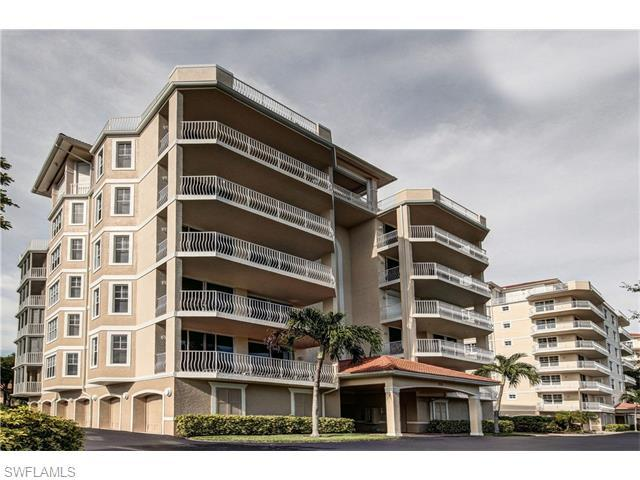 1111 Swallow Ave #1-301, Marco Island, FL 34145