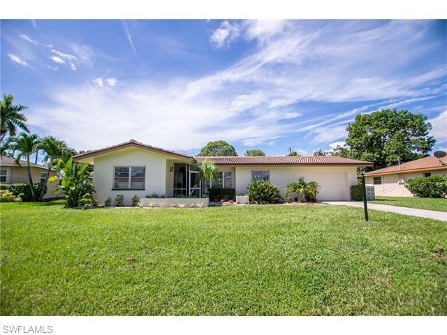 2426 Harvard Ave N, Fort Myers, FL 33907