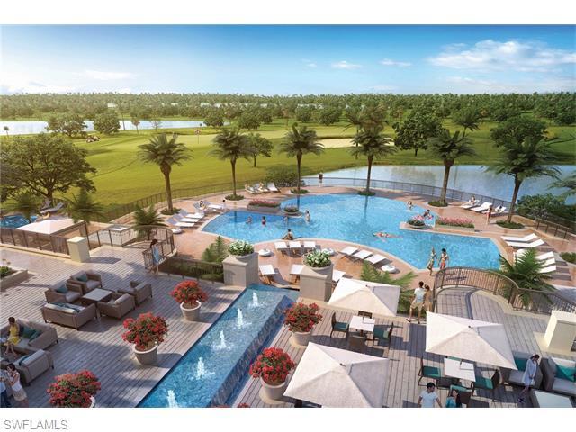 4800 Pelican Colony Drive 1603 #1603, Bonita Springs, FL 34134