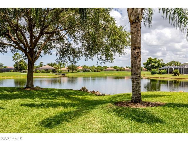 9061 Michael Cir #5-7, Naples, FL 34113