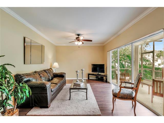 2560 Citrus Lake Drive 102 #102, Naples, FL 34109