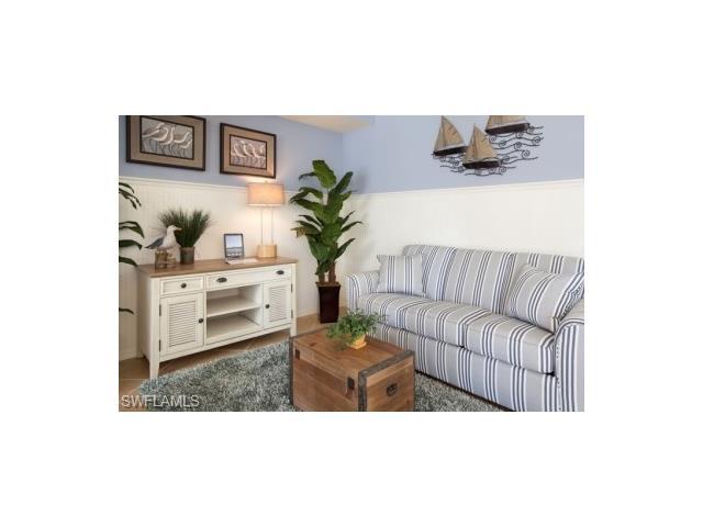 9830 Giaveno Circle 1612 #1612, Naples, FL 34113
