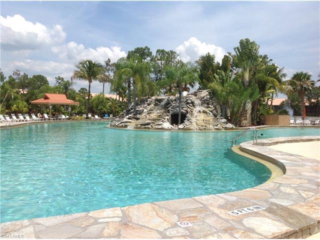 2360 Hidden Lake Ct 8409 #8409, Naples, FL 34112