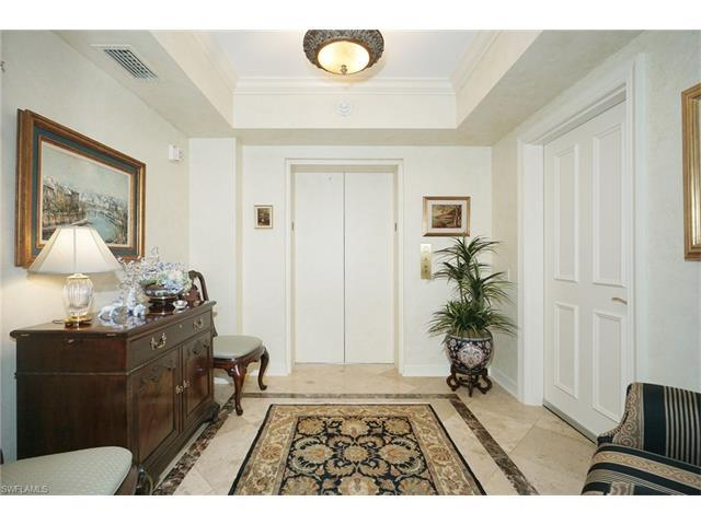 7575 Pelican Bay Blvd #703, Naples, FL 34108