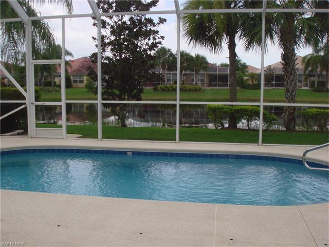 7778 Tommasi Court, Naples, FL 34114