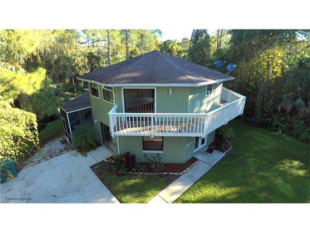 3471 13th Ave SW, Naples, FL 34117