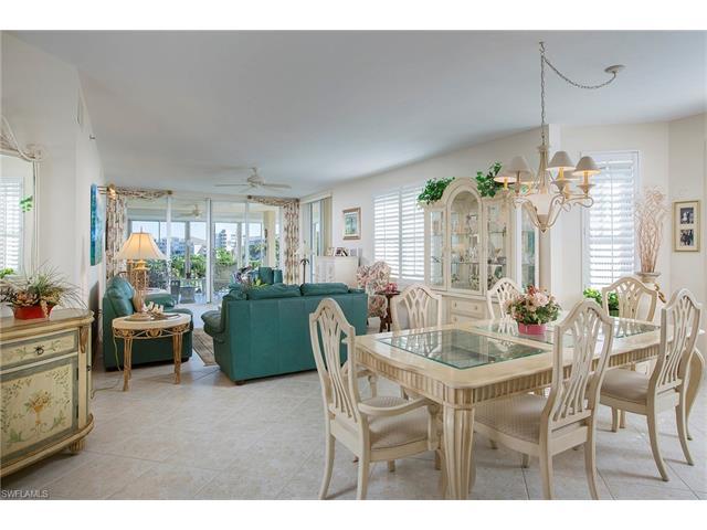 1121 Swallow Avenue 2-302 #2-302, Marco Island, FL 34145