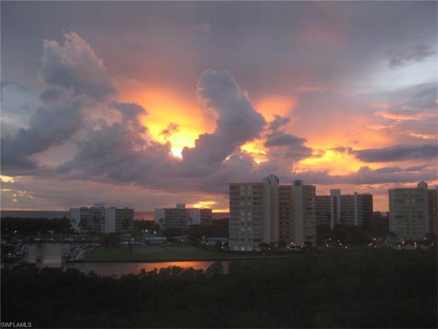 315 Dunes Blvd 603 #603, Naples, FL 34110