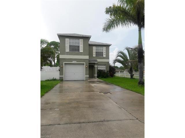 26760 Silverado East Dr, Bonita Springs, FL 34135