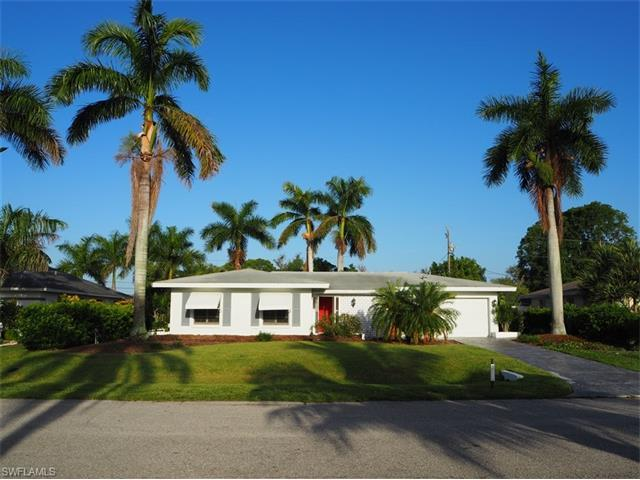 Loans near  th Ave, Cape Coral FL