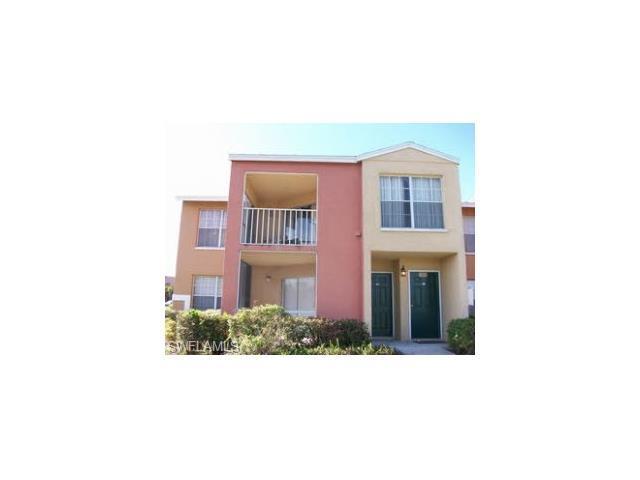 161 Santa Clara Dr 16 #16, Naples, FL 34104