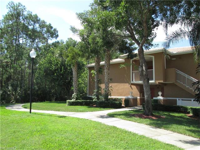 1865 Florida Club Dr 6102 #6102, Naples, FL 34112