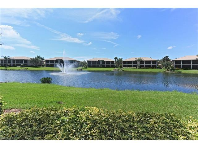 789 Regency Reserve Cir #4602, Naples, FL 34119