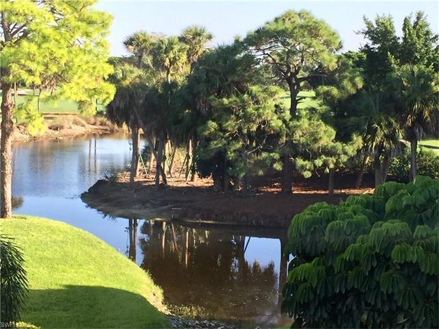 975 Palm View Dr A-305 #A-305, Naples, FL 34110