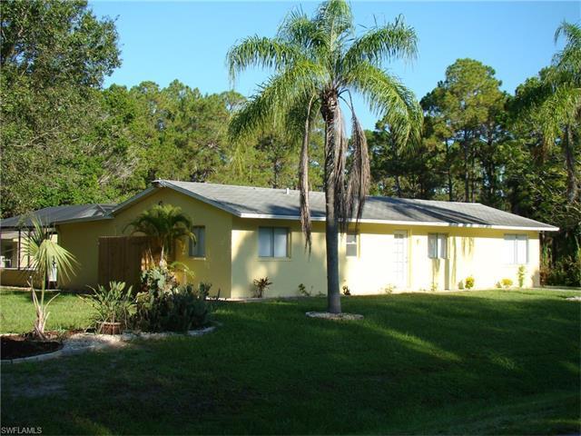 819 Abbott Ave, Lehigh Acres, FL 33972