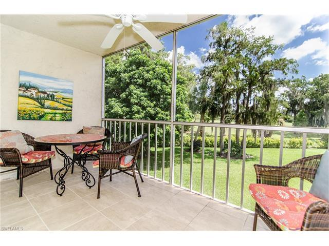 75 Saint Andrews Blvd #B-201, Naples, FL 34113