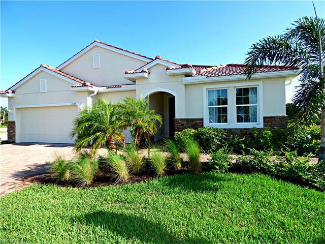 Loans near  Sunset Pointe Cir, Cape Coral FL